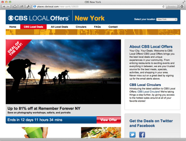 hyperlocal-design_local_offers